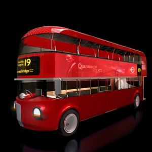 new-london-bus-1