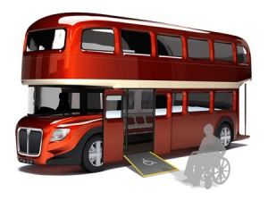 new-london-bus-3